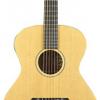 Breedlove USA Concert Sun Light