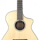 Breedlove 2018 Pursuit Exotic Concert CE (Ziricote)
