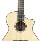 2018 Pursuit Concert 12-String CE