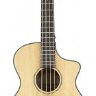 Breedlove 2018 Pursuit Concert Bass CE