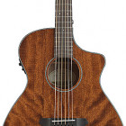 Discovery Concert CE (Mahogany)