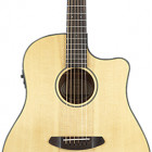Discovery Dreadnought CE