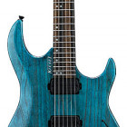 O6 Kiesel Osiris Headless