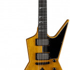USA Dave Mustaine ZERO Korina Ltd Run 50 Pcs