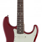 Fender Made in Japan Traditional `60s Stratocaster