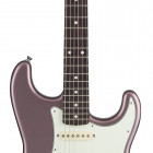 Made in Japan Hybrid `60s Stratocaster
