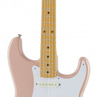 Made in Japan Traditional `58 Stratocaster