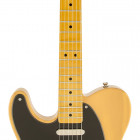 Squier by Fender Classic Vibe Telecaster `50s Left-Handed