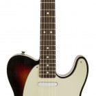 Squier by Fender Classic Vibe Custom Telecaster