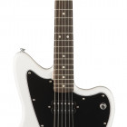 Squier by Fender Affinity Jazzmaster HH