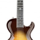 USA Leslie West Limited