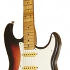 Stratocaster Lawsuit Copy