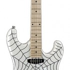 USA Impellitteri Shred sig. Spider