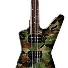 Dimebag Camo ML