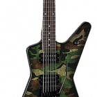 Dimebag Camo Floyd ML
