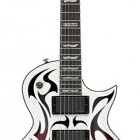 LTD EC-Redburn Graphic