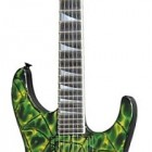 Jackson USA SL2ML WO 9158