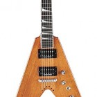 Jackson Dave Mustaine Y2KV