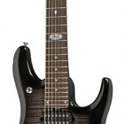 Music Man Ball Family Reserve John Petrucci 7