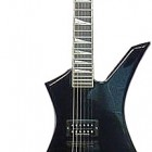 Jackson KE1T Marty Friedman