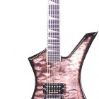 Jackson KE1-MF Marty Friedman