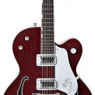 G6119-1962FT Chet Atkins Tennessee Rose
