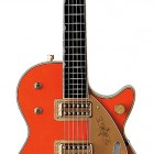 G6121-1959 Chet Atkins Solid Body