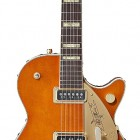 G6121-1955 Chet Atkins Solid Body