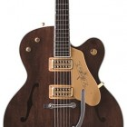 Gretsch Guitars G6122-1958 Chet Atkins Country Gentleman
