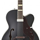 G100CE Synchromatic Archtop