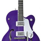 G6120SH Brian Setzer Hot Rod