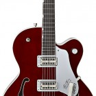G6119-1959 Chet Atkins Tennessee Rose Semi-Hollow