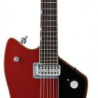 G6199 Billy-Bo Jupiter Thunderbird