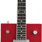 G5810 Bo Diddley Signature