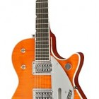 G6128T-TV-TM Power Jet Flame Top