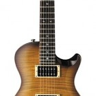 Paul Reed Smith SE Single Cut