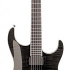 Washburn X 50PRO Deluxe
