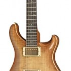 Paul Reed Smith Custom 22 Artist (Special Edition)