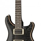 Paul Reed Smith Custom 24 Quilted Maple