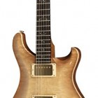 Paul Reed Smith Custom 22 Quilted Maple (Special Edition)