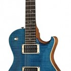 SC 250 Maple Top (Wide Thin Neck)