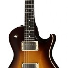 Paul Reed Smith SC 245 Maple Top
