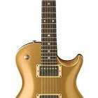 Gold Top