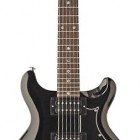 Paul Reed Smith Mira Double Cut