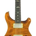 McCarty Hollowbody I