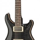 Paul Reed Smith Custom 22 Maple Top