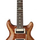 Paul Reed Smith 1980 West Street Limited
