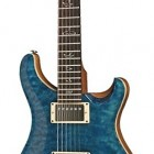 Paul Reed Smith Custom 22 Quilted Maple