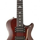 Paul Reed Smith SE Mikael Akerfeldt