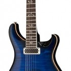 25th Anniversary McCarty